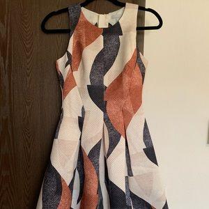 Beautiful H&M dress